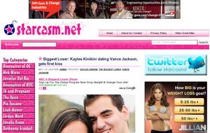 biggest loser kaylee and austin dating